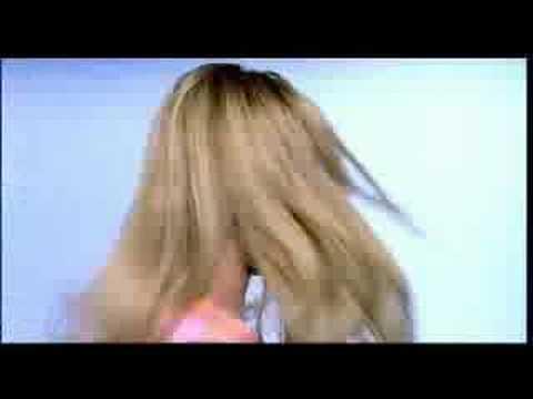 Love Is Killing Me de Do Letra y Video