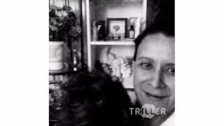 Ay vamos J Balvin Letra - Unknown - Triller