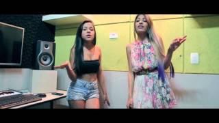 Mcs Princesa e Plebéia - Medley Exclusivo (Semana Maluca)