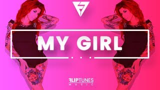 "Jaet | ""My Girl"" Remix 