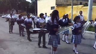 INEB MOLINA QUETALTENANGO (VOLVERE)