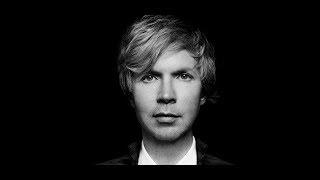 Beck- Wow (Instrumental)