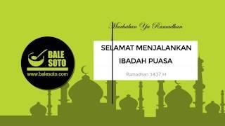 Ramadan Catalog Music courtesy  ARABIC MUSIC OUD instrumental   Mohamed Rouane