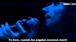 System Of A Down :: Chop Suey! Sub. Español :: Live At Hurricane Festival 2005 [HD] [HQ]