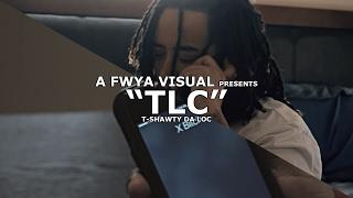 "T-Shawty Da Loc - ""TLC"" (Music Video) Shot by @FattzWhereYouAt"