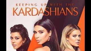 The Kardashians (Qadesh-ians) are Male Temple Prostitutes width=