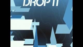 Jabbawockeez - Drop it Freestyle Mix at Harvest Festival.wmv