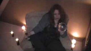 I've got you babe v.s. halleluja  (drama-version)