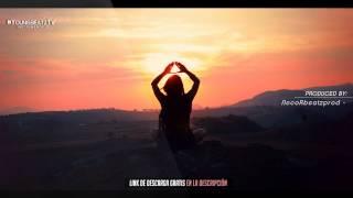 Inspiring Romantic Love Piano Rap Beat Instrumental - ''Y llegaste Tu'' (Prod. by: NecoRbeatzProd)
