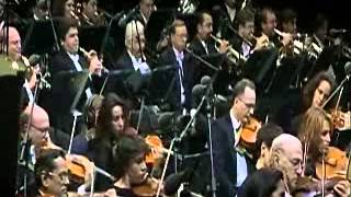 Ennio Morricone - The Ecstasy of Gold (Live)