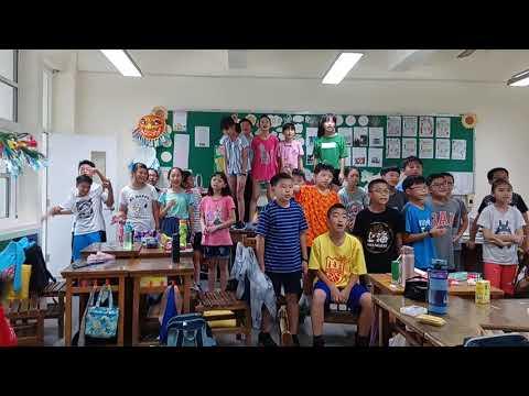 1080627同樂會2.mp4 - YouTube