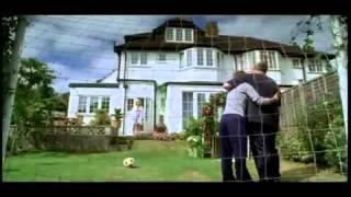 Bend it Like Beckham Trailer - YouTube.mp4