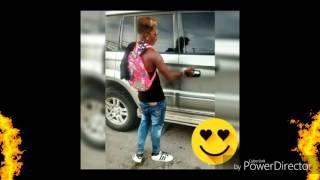 Esta Relacion Se Jodio - El Real Kiing (Original2017)