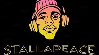 StallaPeace & Mdpi - Dia 30