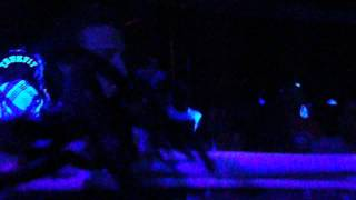 UNDELETE LIVE@ WOODSTOCK FESTIVAL 2012.mp4