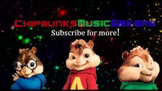 Natalie Kills - Wonderland (Chipmunks version)  [HD]