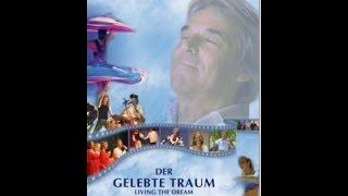 Lex van Someren - Living your Dream, Filmtrailer English