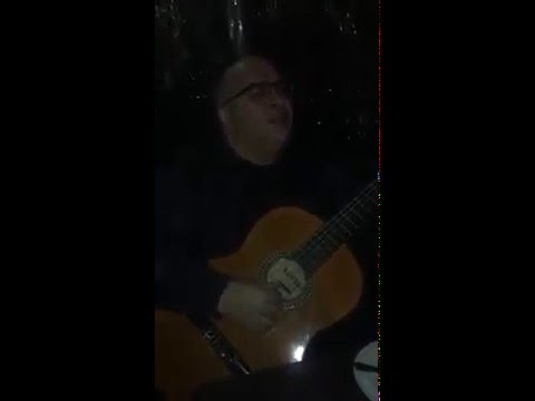 lasha-glonti-shen-rom-didi-iqnebi-sofo-nioradze