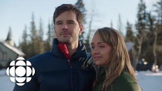 First scene of Heartland 818: Written in Stone (Season finale) | Heartland | CBC