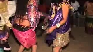 Sabaar bou Grawww      YouTube