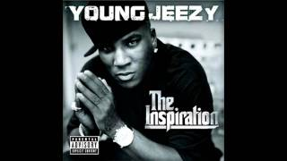 Young Jeezy: i luv it (explicit version)