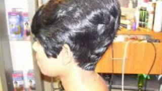 Quick Weaves By Semmeria 7132040564