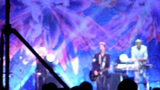 Roxette - The Big L. (Live In Kyiv).MOV
