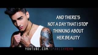 Maluma - Borro Cassette (English Lyrics)