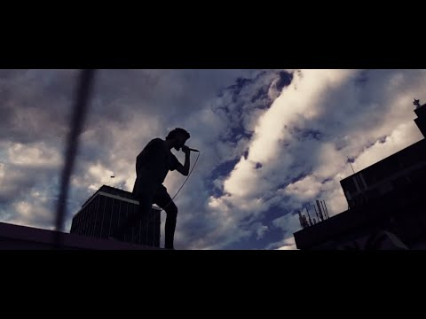 northlane-rot-official-music-video-riserecords