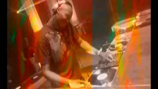 Dj Rush Live@Nature One 2003