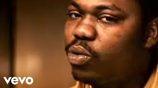 Beanie Sigel - Remember Them Days ft. Eve width=