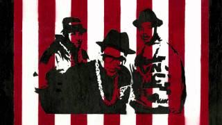 Limp Bizkit & Run DMC - Them Girls (HD)