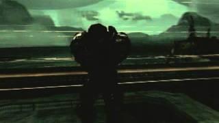 Halo Reach Short Machinima (Music/Comedy)