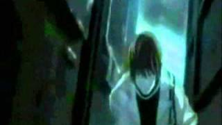 Nightmare - The World / Lyrics By Makubex de la serie Death Note