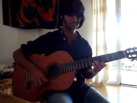 ok-go-needing-getting-acoustic-cover-zeblatt