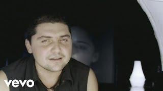 Reyli Barba - Desde Que Llegaste (Video)