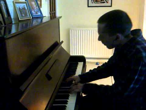 erykah-badu-out-my-mind-just-in-time-piano-accompaniment-instrumental-cover-pianowned