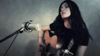 Landslide - Fleetwood Mac - Kaylin Kowalyshyn cover