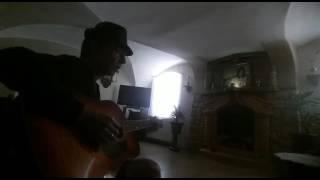 Universe - w taka cisze / Kowal -gitara