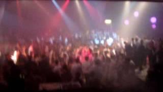 Explode - DJ Gery 2010 Remix