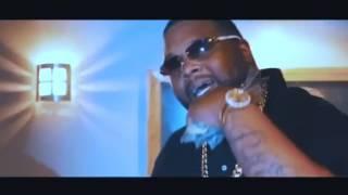 "Yadi Roc x Lil Mike Mike ""Buss Down"""
