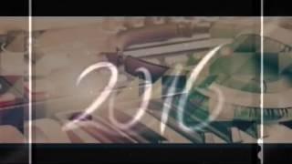 Chillax farruko 2016