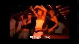 DJ Çağrı Ulutaş Ft.Jason DeRulo - Breathing Remix