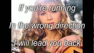 Homeless Heart - Karaoke&Instrumental (Lyrics)