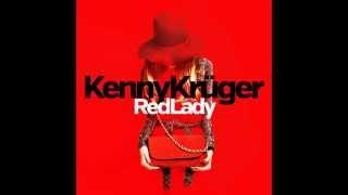 Kenny Krüger - Red Lady (Original Radio Edit)