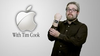 If Apple Were STILL 100% Honest With Us...