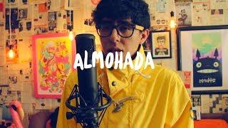 Almohada - José José - Querido Cover