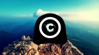 Dr. Dre - The Next Episode (San Holo Remix) [Crazy Bass] (HQ)