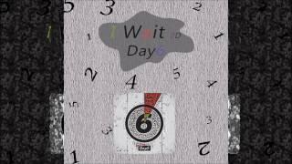 DAY6 - I Wait (아 왜) [3D Audio]