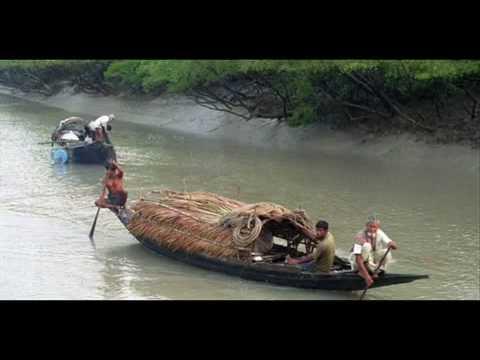 Rejser Ferie i Bangladesh Kewkradang Trek rejser ferie Dhaka Bangladesh